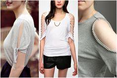 customização camiseta 2015 - Pesquisa Google