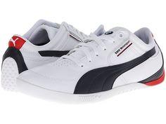 scarpe puma bmw e46