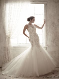 We stock an extensive collection of designer bridal gowns by Mori Lee, Ella Rosa (private label), Benjamin Roberts, Venus & House of Nicholas. Sell My Wedding Dress, Perfect Wedding Dress, Wedding Dress Styles, Bridal Dresses, Wedding Gowns, Bridal Gown, Ivory Wedding, Glitz Bridal, Dream Wedding