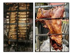 Asador Malambo Cruz Criollo Estaca Regulable - $ 2.799,00 en Mercado Libre Bbq Grates, Meat, Free Market