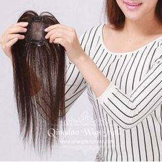 Noriko wigs topper milan in almond rocka best of pinterest buy a large collection of hairpieces for womenincluding human hair toppers and wigletse most luxury human hair since 2 solutioingenieria Images
