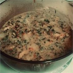 ... images about Soup on Pinterest | Soups, Split Peas and Wild Rice Soup