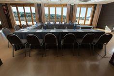 Sala Pau Casals #work #business #meeting #montanyahotel