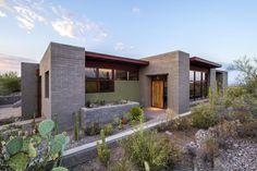 4950 W Lazy C Dr, Tucson, AZ 85745