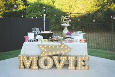 Teenage Birthday Party Ideas That'll Make You the Coolest Parent on the Block! (she: Mariah)