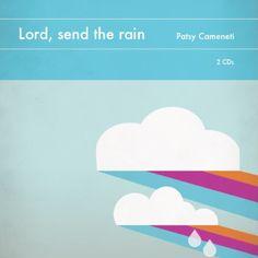 Lord_Send_The_Rain
