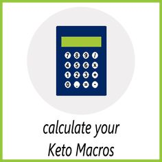 A ketogenic diet can be used as additional therapy to fight cancer. Find out the facts here on how and why the keto diet effects tumor growth. Also find out how to adjust a standard keto diet for cancer therapy. Keto Macros Calculator, Macro Calculator, Macros Diet, Lchf Diet, Diet Plan Menu, Keto Meal Plan, Health Blog, Keto Supplements, Grapefruit Diet