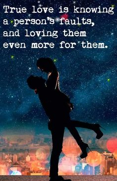 Romantic quotes deep for him or her. - Romantic quotes deep for him or her. Student Resume Objective✔ klarbaduva Love Quotes Romantic quotes deep for him or her. Student Resume Objective✔ Romantic quotes deep for him or her. Romantic Quotes For Girlfriend, Love Quotes For Him Romantic, Famous Love Quotes, Cute Couple Quotes, Love Quotes For Boyfriend, Boyfriend Girlfriend, Valentine Message For Husband, Happy Valentines Day Quotes For Him, Happy Day Quotes