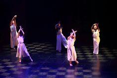「Tune in FESTIVAL VOL.1」 2016年5月4日(水)彩の国さいたま芸術劇場 ジャズダンス(振付:SACHIYO先生) http://www.tunein-creative.com/jazz-sachiyo/ http://www.tunein-creative.com/festival/ 【Tune in DANCE STUDIO】(チューンイン ダンススタジオ) http://www.tunein-creative.com/  埼玉県川口市青木5-18-30 5-18-30, Aoki, Kawaguchi-shi, Saitama, 332-0031, Japan TEL:048-255-2979