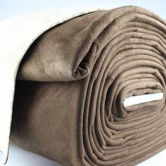 Lammy brown beige Brown Beige, Shopping