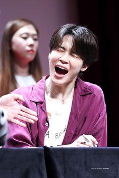 The cutest living mochi on planet Seokjin, Namjoon, Taehyung, Park Ji Min, Jhope, Bts Bangtan Boy, Yoonmin, Jung Hoseok, Mochi