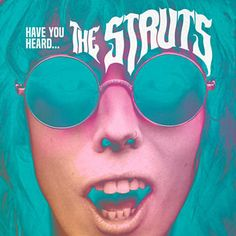 Found Could Have Been Me by The Struts with Shazam, have a listen: http://www.shazam.com/discover/track/98264084