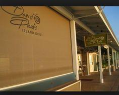 70 Best Good Eating Here Images Restaurant Seafood Restaurant