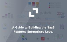 EnterpriseReady - Build SaaS Features Enterprises Love