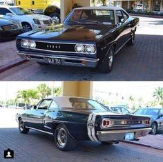 Chevelle Becausess Forza Using Muscle Cars Front And Rear