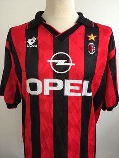 25 Best Our Ebay Store - International Football Shirts images ... 3f7153a33