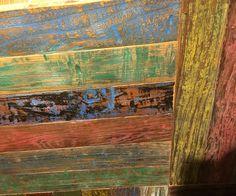 Holzfußboden Rustikal ~ Holzboden parkett holzboden eiche as eiche rustikal