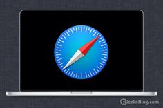 How to Clear Recent Searches from Safari in Mac OS X