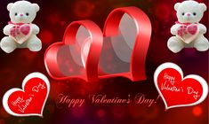 This page Best Happy Valentine's Day Propose Whatapp Status Messages SMS Quotes, Valentine messages,Valentines day messages,Valentine message for a friend Valentines Day Sayings, Happy Valentines Day Pictures, Valentines Day History, Happy Valentines Day Images, Valentine Day Gifts, Valentine Messages, Happy Thanksgiving Images, Valentine's Day Quotes, For Facebook