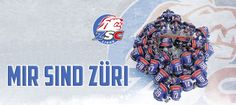 ZSC Lions - Google Search Hockey Players, Lions, Google Search, Lion