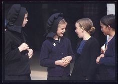 1000+ images about Amish on Pinterest | Amish, Lancaster and Ohio