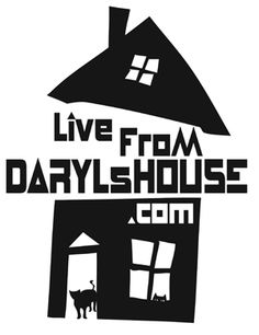Amazing performances by Daryl Hall and special guest musicians
