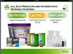 Zija Products  www.naturalhealthhope.myzija.com                                                                                                                                                                                 More