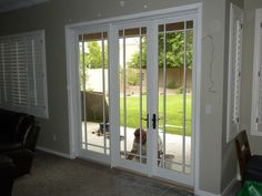 Double Sliding Patio Doors Exterior Doors Foot Sliding Patio Door Super Duper Foot Sliding Patio Door Unique Foot Patio Door With Ancomic Strip Foot Sliding Patio Doors Best Selling Ancomic Strip Sliding Glass Door Screen, Double Sliding Patio Doors, Interior Sliding French Doors, Hinged Patio Doors, French Doors With Screens, French Doors Patio, Sliding Barn Door Hardware, Interior Barn Doors, Exterior Doors