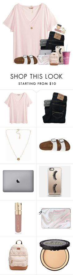"""Sophmore year, so far so good 
