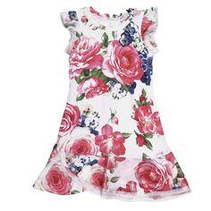 monnalisa-floral-pink-white-top.jpg (1000×1000)