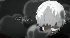AnimeMangaDaisuki