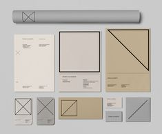 Find tips and tricks, amazing ideas for Corporate branding. Discover and try out new things about Corporate branding site Graphisches Design, Design Food, Logo Design, Design Poster, Brand Identity Design, Graphic Design Branding, Typography Design, Logo Branding, Brand Design