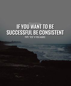 "4,830 curtidas, 88 comentários - Entrepreneur Lifestyle (@millionairedivision) no Instagram: ""If you want to be successful be consistent. Patience is the key for everything. Good things take…"""
