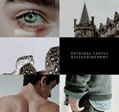 Harry Potter the Next Generation (9/16): Albus Severus Potter • April, 26th 2006…