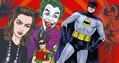 http://sbamcomics.it/blog/2015/12/18/batman-66-terzo-volume/