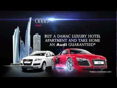 'Luxury gifts with high-end home purchases' are something that we see advertised on big billboards every year in Dubai. These marketing tactics are aimed at attracting customers in a very competitive real estate market in Dubai. Here are some recent and some old offers that captured the attention of both local & foreign investors.