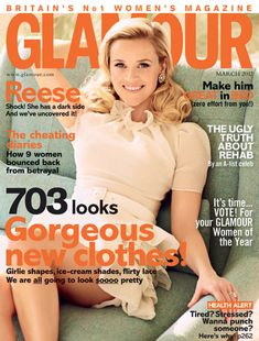 #reesewitherspoon