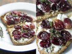 Fedi Gioia Food Photography -