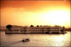 Rajasthan Palaces : An Epitome Of Beauty And Art @ #UmoveIndiaBlog