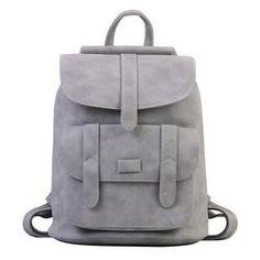 0e7e16a65c13 25 лучших изображений доски «Винтажные рюкзаки» | Backpack bags ...
