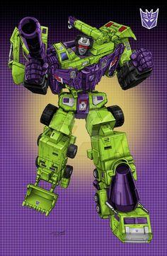 Transformers Decepticons, Transformers Characters, Transformers Collection, Robot Art, Robots, Dc Super Hero Girls, Rwby, Comic Art, Marvel