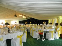 New for 2016/17 Our fully fitted marquee style drapes in the Coote Suite at Highgate House all lighting & decor by team Party Linen. www.partylinen.co.uk  www.facebook.com/partylinen  #highgatehouse #highgatehousewedding #weddingdecoration #weddingspecialist #weddinglighting  #eventlighting #partylighting  #venuestyling #weddingplanning #weddingdecor #weddingreception #weddingdrapes #weddingbackdrops #gemcelebrations #chelseahire #styleevents #creativevenuestyling