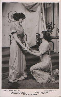 vintage-mature-lesbians