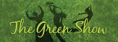 The Green Show at Oregon Shakespeare Festival: Attractions Close By Oak Street Station