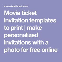 advantages of online movie ticket booking these days with the rapid
