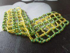 Čaute baby :)  ak máte záujem podporte moju stránku :) https://www.facebook.com/handmadejewellerybydiana   sú tam moje nové výtvory :)
