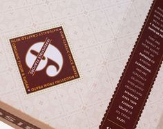 Before & After: The Little ChocolateCompany - The Dieline -