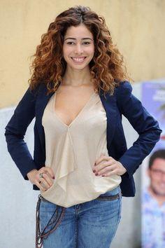 Aurora Cossio, la nueva novia de Berlusconi - Yahoo Noticias España