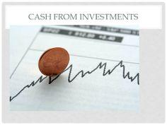 Slide 21 Cash Management, Investing, Place Card Holders, Stud Earrings, Stud Earring, Earring Studs
