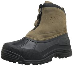 Northside Mt Si Winter Boots Mens Brown Wholesale
